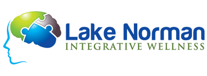 Lake Norman Integrative Wellness