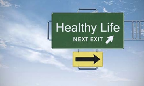 Healthy Life is possible with Chiropractic Team in Cornelius NC