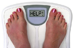 Weight Loss is possible with Chiropractic team in Cornelius NC