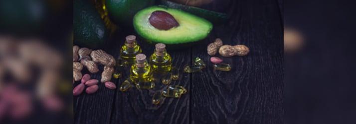 Cholesterol Good Fats, Bad Fats, and Heart Health in Cornelius NC