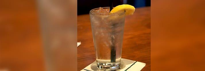 Diet Soda Raises Risk Of Dementia and Stroke in Cornelius NC