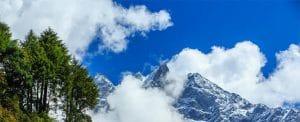 high altitude suicide