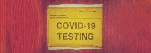 COVID-19 Testing in Lake Norman