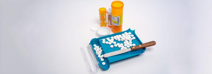 Lake Norman Integrative Wellness in Lake Norman Prescription Drugs